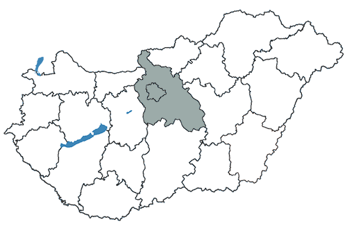 Greater Budapest